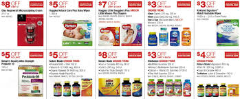 Costco Coupon Book July 2018 - Beauty Deals In Kothrud Pune 20 Off Sams Club Contacts Promo Codes Coupons For August 2019 Costco Membership Coupon June 2018 Panda Express December Why Is Crushing Walmartowned Huffpost Full Mattress Sweet Coupon Code Have Label Free 1 Year Sams Membership The Ultimate Aldi Comparison Chart Printables Promotions Lake Blackshear Resort Golf Cordele Ga How To Shop At Without A Money Talks News Renew Life Brand 50 Free Photo Prints Julies Freebies