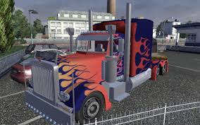Optimus Prime Truck (Beta) (Transformers Truck) - YouTube Gta Gaming Archive Photo Gallery Western Star Optimus Prime At Midamerica That Truck Looks Familiar News Times Reporter New Pladelphia Oh Pathe Transformers Rc Truck Remote Control Transformer Mesh Cutter Garbage Disposer Vehicle From The Last Knight Lego 28 Collection Of Clipart High Quality Free Fall Cybertron Bumblebee Optimus Kent Jackson 5700 Op Style Kids Electric Ride On Car 12v Amazoncom Xe