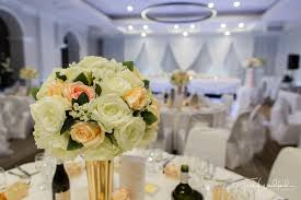 Wedding Decorations Styling And Hire