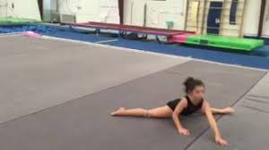 Usag Level 3 Floor Routine 2014 by Usag Level 3 Floor Routine 2015 100 Images 2015 Kippettes At