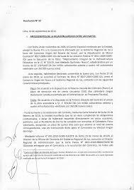 PLIEGO DE BASES Y CONDICIONES GENERALES INDICE