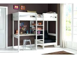 bureau pour mezzanine bureau pour ado fille lit mezzanine pour ado lit mezzanine avec