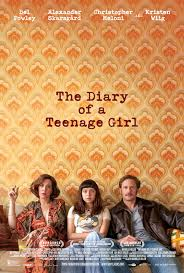 100 18 Tiny Teen The Diary Of A Age Girl 2015 IMDb
