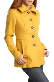 345 best coats and more coats images on pinterest