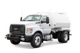 100 Trucks For Sale In Phoenix Az 2018 FORD F750 XL Arizona TruckPapercom