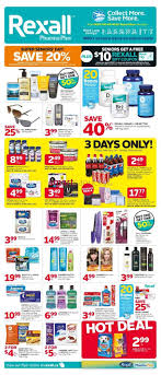 Rexall Drugs Coupon Policy : Bpi Credit Card Freebies October 2018 Jcpenney Printable Coupon Code My Experience With Hempfusion Coupon Code 2019 20 Off Herb Approach Coupons Promo Discount Codes Wethriftcom Xtendlife Promo Codes Vitguide 15 Minute Insomnia Relief Sound Healing Personalized Recorded Session King Kush World Review Cadian Online Cookies Kids Wwwcarrentalscom House Cannada Express Ms Fields Free Shipping 50 Off 150 Green Roads And Cbd Oil