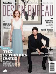 design bureau magazine design bureau issue 21 by alarm press issuu