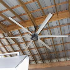Rattan Ceiling Fans South Africa by Hvls Ceiling Fans Great Airflow Efficiency For Your Home