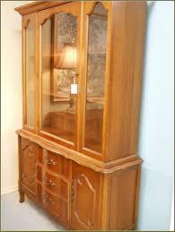 Corner Cabinet Dining Room Inspirational For Familyservicesuk