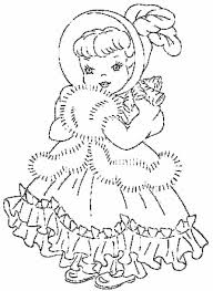 1519 Best Coloring Book Pictures Images On Pinterest