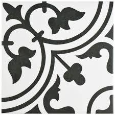 Home Depot Floor Tiles Porcelain by 10x10 Porcelain Tile Tile The Home Depot