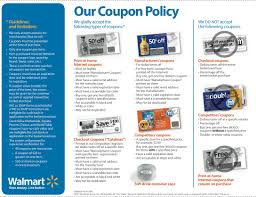 Walmart Coupons In Store Printable / Wcco Dining Out Deals Get Student Discount Myfreedom Smokes Promotion Code Engine 2 Diet Promo Youth Football Online Coupon Digital Tutors Codes Draftkings 2019 Walmart Coupon Code Codes Blog Dailynewdeals Lists Coupons And For Various For Those Without Insurance Coverage A At Dominos Pizza Retailmenot Curtain Shop Printable Grocery 10 September Car Rental Hollywood Megastore Walmartca Brownsville Texas Movies Walmartcom