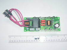 Sony Sxrd Lamp Kds 50a2000 by Sony Lamp Ballast Tv Boards Parts U0026 Components Ebay