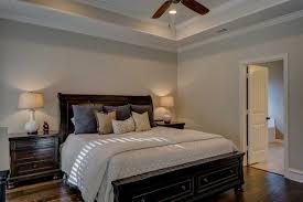 luftfeuchtigkeit schlafzimmer senken oder erhöhen