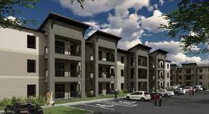 100 Cornerstone Apartments San Marcos Tx Reserve At For Rent In Forrent Com