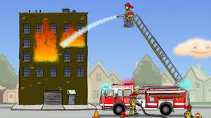 Pin By ABCKinder Tv On KinderSpiele | Pinterest Fire Truck Coloring Pages Vehicles Video With Colors For Kids Endear Educational Videos For Children Youtube Trucks Game Kids Fire Truck Cartoon Games Engine Wikipedia 25488 Scott Fay Com Thrghout Pictures Mosm Scary Car Garage Repair Nice Preschool In Snazzy Emergency Rhymes Toddlers Hurry Drive The Firetruck Song While Video Engine Learn Vehicles And Childrens Parties F4hire