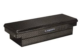 100 Truck Tool Box Black Amazoncom Lund 79100PB 70 Aluminum Diamond Plated Push