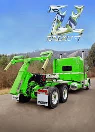 Salvage Truck Zacklift & Pro-tote In Phoenix Arizona - Westoz Phoenix Trucks Of Sema 2017 Green Toys Recycling Truck Made Safe In The Usa Gallery Car Panel Paint Monster For Children Mega Kids Tv Youtube B Creative Australia Toy Clip Art At Clkercom Vector Clip Art Online Ram 1500 Sublime Limited Edition Navistar Will Have More Electric On Road Than Tesla By Driving Kenworth T680 Advantage T880 Contact Movers Nashville A Rusty Wrap