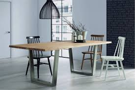 Glass Table And Chairs Set Elegant Kitchen Sets Ikea At