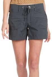 size 0 juniors shorts u0026 capris sears