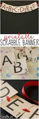 Super Scrabble Tile Distribution by 151 Best Scrabble Fun Images On Pinterest Scrabble Letters
