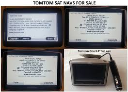 Car/Truck/Coach Sat Navs For Sale Latest Maps/speedcams | So Sell It ... Commercial Trucks Arizona Accsories Best Truck Gps And Mount Photos Articles Xgody 5 Truck Car Navigation Navigator Sat Nav 8gb All Us Map Trucking Gps For Sale My Lifted Ideas Gift For Your Favorite Driver 300kmh Digital Speedometer Gauge 85mm 932 Vdc 100ma Auto Car Large Screen Units Buy Rand Mcnally 530 The Good Guys Mcnally Tnd 720 Inlliroute Review Discount