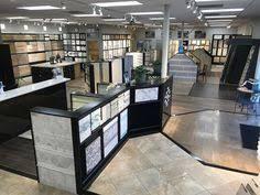 rancho cordova tile showroom warehouse our