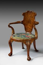 557 Best ANTIQUE CHAIRS&CHAISE LONGE Images On Pinterest   Antique ... Mid 17th Century Inlaid Oak Armchair C 1640 To 1650 England Comfy Edwardian Upholstered Antique Antiques World Product Scottish Bobbin Chair French Leather Puckhaber Decorative Soldantique Brown Leather Chesterfield Armchair George Iii Chippendale Period Fine Regency Simulated Rosewood And Brass 1930s Heals Of Ldon Atlas Armchairs English Mahogany Library Caned 233 Best Images On Pinterest Antiques Arm Fniture An Arts Crafts Recling