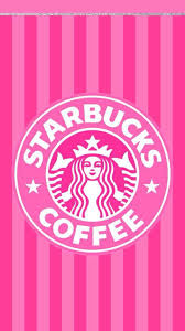 Starbucks Wallpaper On Pinterest