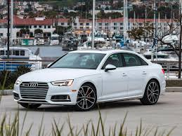 This Week In Car Buying: Polestar Announces Retailing Plan | Kelley ... Kelley Blue Book Value Used Cars And Trucks Beautiful Kbb Award Pickup Truck Best Buy Of 2018 Kbb Vs Nada Whats My Car Worth Autogravity Buying Guide Nada 23 Elegant Car Calculator Ingridblogmode Trade In Lovely Hot News Of 75 This Week In Big Truck Discounts Strosnider Chevrolet Is A Hopewell Dealer New For Dodge 83 Suvs Stock 1 Cochran Nissan Monroeville 24