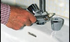 comment changer un robinet mitigeur de cuisine brico remplacer un mitigeur dvier tout au de changer un
