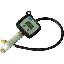 Tire Inflator From Northern Tool + Equipment Tiretek Compactpro Portable Tire Inflator Pump 2995 Amazoncom Pssure Gauge255 Psi Digital Gauge Best Reviews And Buying Guide 2018 Tools Critic Audew Dual Cylinder Air Compressor Heavy Duty China Truck Suppliers Factory Manufacturers Jqiao 2016 New Arrival Hot Sale Auto Motorcycle Tyre Jamec Pem Digital Tyre Tire Inflator Lcd Display Gauge Workshop Car Afg5a09 Pcl Technology Inflators 0174 Psi 21 Hose Audew 12v Mini Inflatorsuperpow 100psi Superflow Mv90 Professional Deflator Dial