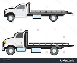 Top Stock Vector Two Different Types Of Mon American Flatbed Tow ... Different Types Of Trucks Seamless Background Royalty Free Cliparts Isolated On White 3d Rende Types Of Trucks And Lorries Icons Vector Image Scania Global 2018 Alloy Truck Model Toy Aerial Ladder Fire Water Cstruction Stock Illustration The Ranger Owners Guide To Getting A Lift Pierre Sguin Printable Truck Math Activity Use One Number Or Practice How Cars Are Marketed To Liftyles Convoy Auto Repair Names Preschool Powol Packets