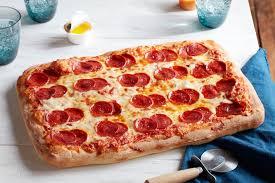 Pizza Menu Unique Pizzas at Romeo s Pizza