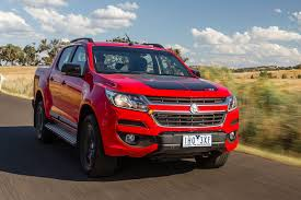 Holden Colorado 2018 Review, Price & Features Dually Truck Vs Nondually Pros And Cons Of Each Holden Colorado 2018 Review Price Features Pickup 2017 Chevrolet Zr2 Driving Diesel Buyers Guide Power Magazine Tonneau Covers Page 3 Which For A Fifthwheel Ciderations Dodge Gmc To Ford Super Duty To Have Nearly 500 Hp Over 1000 Lbft Gas Trucks Badger Center Ram The Cummins Catalogue Drivgline Chevy Truck Towing Review 1500 2500 Silverado Diesel Stroking Duramax How Pick The Best Gm