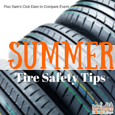 Summer Tire Safety Tips And Sam's Club Dare To Compare Journal Jared Hutchinson Walmart Is Closing Sams Club Stores Video Business News 8 Ways To Get Your Vehicle Ready For Winter Mom Needs Chocolate Michelin Tires Primacy Mxv4 20560r16 92v Effingham And Donuts Makin It Mobetta Large Crowds Grab Deals As Ppares Close South 19 Perks You Need To Know About Two In Indianapolis Fox59 Abruptly Closes Locations Across The Country Wsbtv Black Friday Tire Sales 2012 Deals At Discount Walmart