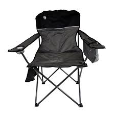 Two Empty Folding Chairs For Outdoor Camping Coleman ... Top 5 Best Moon Chairs To Buy In 20 Primates2016 The Camping For 2019 Digital Trends Mac At Home Rmolmf102 Oversized Folding Chair Portable Oversize Big Chairtable With Carry Bag Blue Padded Club Kingcamp Camp Quad Outdoors 10 Of To Fit Your Louing Style Aw2k Amazoncom Mutang Outdoor Heavy 7 Of Ozark Trail 500 Lb Xxl Comfort Mesh Ptradestorecom Fundango Arm Lumbar Back Support Steel Frame Duty 350lbs Cup Holder And Beach Black New