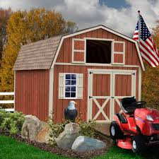 Best Barns - Home | Facebook Best Barns New Castle 12 X 16 Wood Storage Shed Kit Northwood1014 10 14 Northwood Ft With Brookhaven 16x10 Free Shipping Home Depot Plans Cypress Ft X Arlington By Roanoke Horse Barn Diy Clairmont 8 Review 1224 Fine 24 Interesting 50 Farm House Decorating Design Of 136 Shop Common 10ft 20ft Interior Dimeions 942