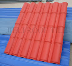 brava roof reviews resin roofing tile look corrugated roma style