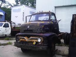 1955 FORD COE TRUCK   The H.A.M.B. 1942 Ford Coe Truck Youtube Bangshiftcom Be Cooler Than Anyone Else At Home Depot In This Heartland Vintage Trucks Pickups Cseries Wikipedia Restored Original And Restorable For Sale 194355 Flathead V8 Gear Splitter Box 1947 Coe Pickup Bring A Kansas Kool 1949 F6 1958 C800 Ramp Is The Stuff Dreams Are Made Of Tow At Pomona Fairplex By Rlkitterman On Deviantart 1939 Pickup Resto Mod S196 Indy 2016 1948 Ford F5 Cabover Crewcab Coleman 4x4 Cversion Coast