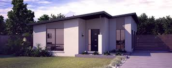 Affordable House Designs - New Home Designs At Wilson Homes 1000 Ideas About Small Modern Houses On Pinterest Affordable House Design Philippines Youtube 10 Tips To Build Affordable Think Architect Top Prefab Homes Inspiring 6007 Architecturally Designed Small Houses Granny Flats Australia Home Plans Economical Plan Ch140 In Philippine Designs Webbkyrkancom New At Wilson 17 Cute Decor In White Wall Pint Ward Log