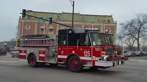 NEW Chicago Fire Dept. Engine 125 Responding Down Fullerton Avenue ... Blog About Nothing Rarely Updated Mayor Merges Fire Department Chicago House 51 Ped Vehicle Textures Lcpdfrcom Engine 60 Responding Youtube Dept Truck 81 Gta5modscom Kluchkas Make Refighting A Family Business In Lake Bluff 92 Apparatus Pinterest Eight Things I Learned During Set Visit Tribune Eone Trucks On Twitter Check Out Departments Truck Shuts Down Stevenson Expressway Cbs Filming Locations Of And Los Angeles Apparatus Photos Chicagoaafirecom Image Amblunace 61jpg Wiki Fandom Powered By Wikia