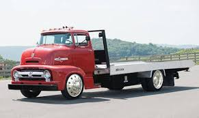 Dodge Ram For Sale In Dallas Tx Best 1956 Ford Cab Over Engine ...