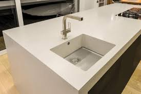 küchenarbeitsfläche in betonoptik hasenkopf