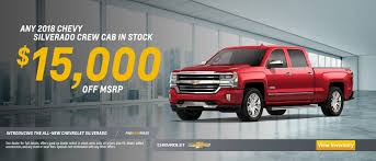 Munday Chevrolet | Houston Car & Truck Dealership Near Me My Stored 1984 Chevy Silverado For Sale 12500 Obo Youtube 2017 Chevrolet Silverado 1500 For Sale In Oxford Pa Jeff D New Chevy Price 2018 4wd 2016 Colorado Zr2 And Specs Httpwww 1950 3100 Classics On Autotrader Ron Carter Pearland Tx Truck Best 2014 High Country Gmc Sierra Denali 62 Black Ops Concept News Information 2012 Hybrid Photos Reviews Features 2015 2500hd Overview Cargurus Rick Hendrick Of Trucks