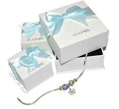 Soufeel Charm Bracelets, Review & $100 Gift Card Giveaway ... Soufeel Discount Code August 2018 Sale New Glam Charms For My Soufeel Cybermonday Up To 90 Off Starts From 399 Personalized Jewelry Feel The Love Amazoncom Soufeel April Birthstone Charm White 925 Coupon Promo Codes Discounts Couponbre My New Charm Bracelet From Yomanchic Build An Amazing Bracelet With Here We Go Crafty Moms Share Review Mommy Time 20 Off Coupon Is Here Milled Happy Anniversary Me Giveaway