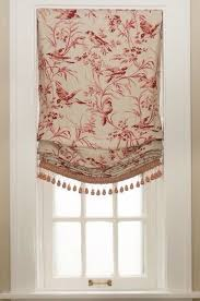 Country Curtains Westport Ct by 112 Best Drapery Trimming U0026 Accessories Images On Pinterest