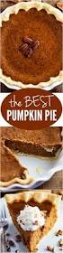Libby Pumpkin Pie Mix Recipe Can by Best 25 Libby U0027s Canned Pumpkin Ideas On Pinterest Libby U0027s
