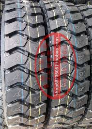 USD 461.46] The New Genuine Three Bags Of Tires 1100r20 Full Steel ... Usd 146 The New Genuine Three Bags Of Tires 1100r20 Full Steel China 22 5 Truck Manufacturers And Suppliers On Tires Crane Whosale Commercial Hispeed Home Dorset Tyres Hpwwwdorsettyrescom Llantas Usadas Camion Used Truck Whosale Kansas City Semi Chinese Discount Steer Trailer Tire Size Lt19575r14 Retread Mega Mud Mt Recappers Missauga On Terminal Best Trucks For Sale Prices Flatfree Hand Dolly Wheels Northern Tool Equipment