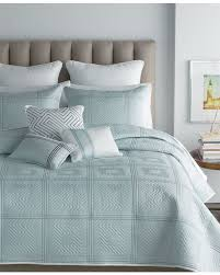 Bedroom Oversized King Quilts And King Quilt Sets Also Bed Bath